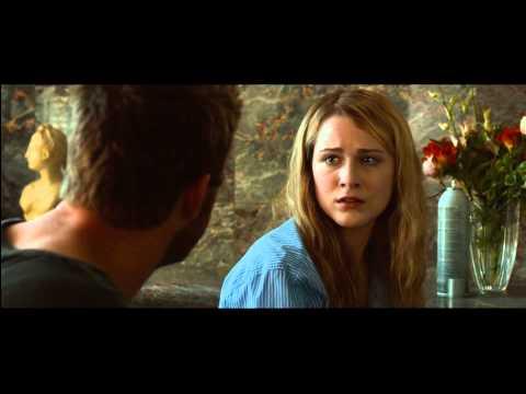 Descubriendo el amor (Barefoot) - Trailer español HD