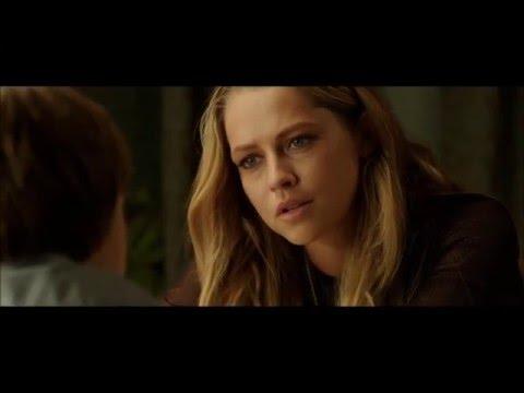 CUANDO LAS LUCES SE APAGAN - Trailer Subtitulado Español Latino