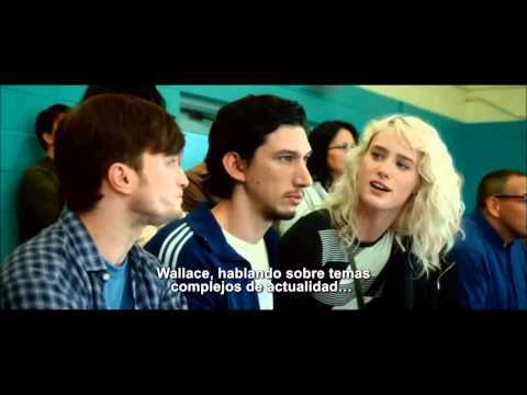 ¿Sólo amigos? Trailer subtitulado