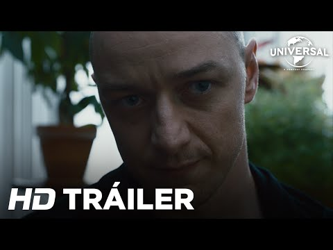 Mútiple Tráiler Oficial 1 (Universal Pictures) HD