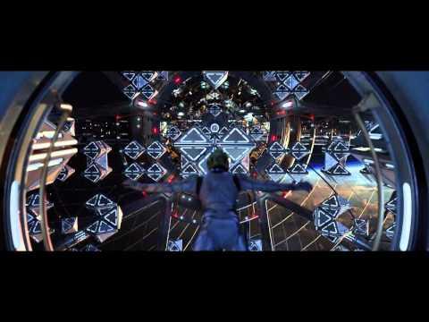 El juego de Ender - Trailer subtitulado en español HD