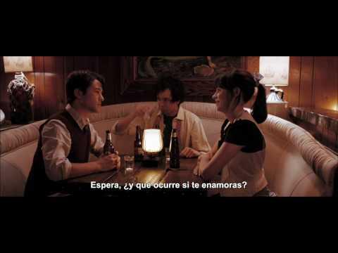 (500) Días con Ella - Trailer Subtitulado [HD 720]