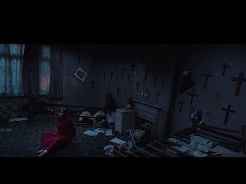 EL CONJURO 2 - Trailer 1 - Oficial Warner Bros. Pictures