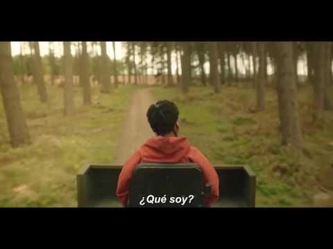 The Girl With All The Gifts - Trailer #1 Subtitulado español