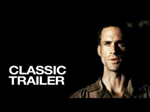 The Great Raid (2005) Official Trailer #1 - Benjamin Bratt