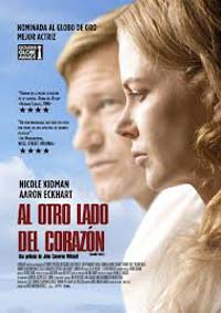 El-Otro-Lado-del-Corazon-(2010)