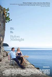 Before-Midnight-2013