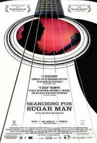 Searching-for-Sugar-Man-2012