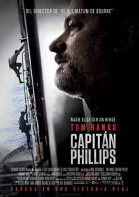 Capitan-Phillips-2013