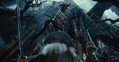 El-Hobbit-La-Desolacion-de-Smaug-Pelicula-Galeria-2