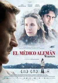 El-Medico-Aleman-2013