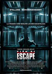 Plan-de-Escape-2013