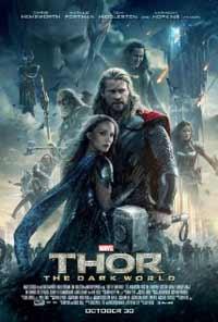 Thor-El-Mundo-Oscuro-2013