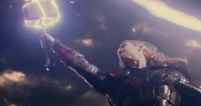 Thor-El-Mundo-Oscuro-Pelicula-Galeria-2
