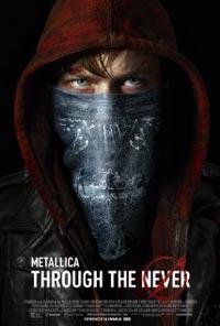 Metallica-Through-the-Never-2013