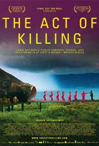 The-Act-of-Killing-2012