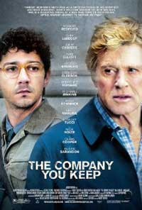 The-Company-You-Keep-2012
