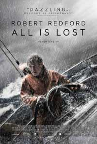 All-Is-Lost-2013