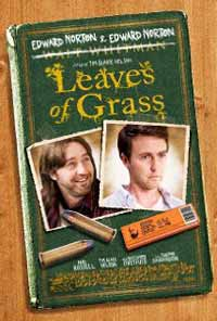 Leaves-of-Grass-2009