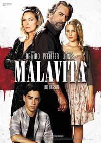 Malavita-2013