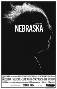 Nebraska-2013