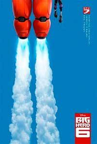 6-Grandes-Heroes-2014