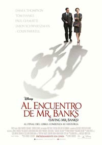 Al-Encuentro-de-Mr-Banks-2013