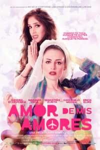 Amor-de-mis-Amores-2014