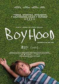 Boyhood-2014