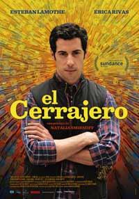 El-Cerrajero-2014