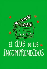 El-Club-de-los-Incomprendidos-2014