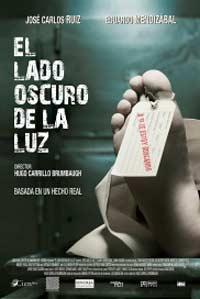 El-Lado-Oscuro-de-la-Luz-2013