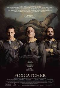 Foxcatcher-(2014)