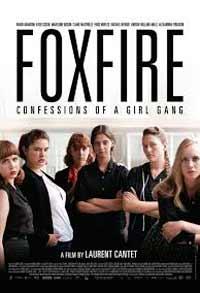 Foxfire-2012