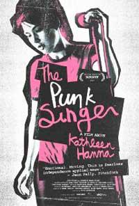 La-Cantante-Punk--2013