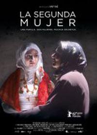 La-Segunda-Mujer-2012