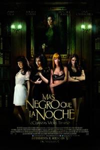 Mas-Negro-que-la-Noche-2014-Pelicula