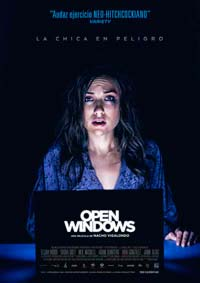 Open-Windows-2014
