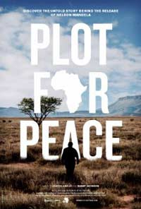 Plot-for-Peace-2013