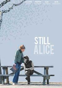 Siempre-Alice-(2014)