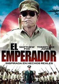 El-Emperador-2012