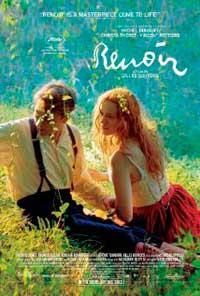 Renoir-2012