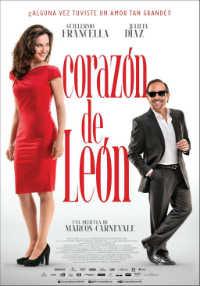 Corazon de Leon 2013