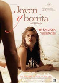 Joven y Bonita 2013