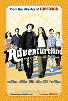 adventureland-un-verano-memorable-pelicula-140