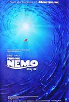 Buscando-a-Nemo-Pelicula