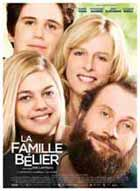 la-familia-belier-2014-pelicula-140