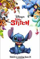 Lilo-and-Stitch-Pelicula