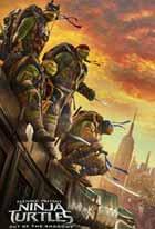 Ninja-Turtles-Fuera-de-las-Sombras-Pelicula