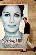 Notting-Hill-Pelicula